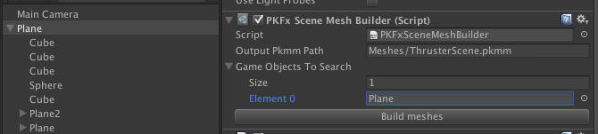 UnityPKFxSceneMeshBuilderComponent.png