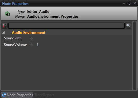 EditorProperties Audio.png