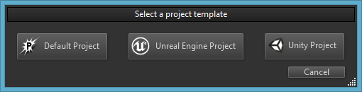UnityProjectTemplate.png