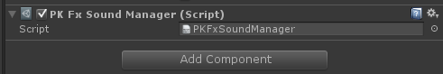 UnitySoundManagerComponent.png