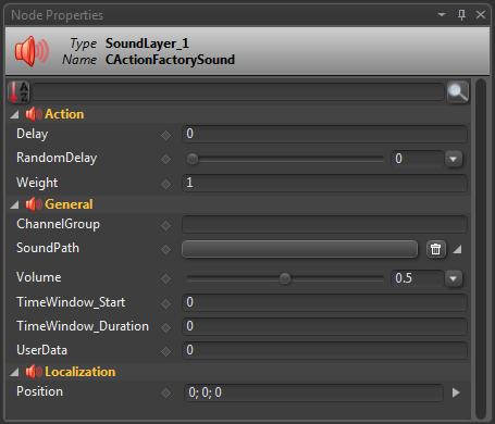 Layout CActionFactorySound.png