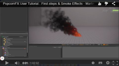 File:2015 02 10 PKFX UserTutorials MartinLaLandRomero first steps smoke effect.JPG