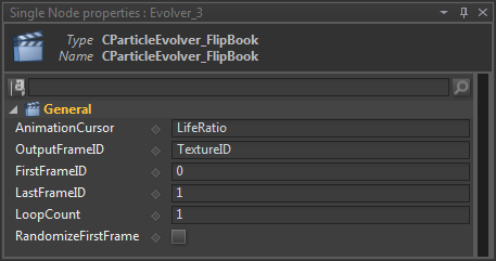 File:Layout CParticleEvolver Flipbook.png