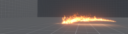 Attributes Flamethrower 2.png