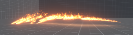 Attributes Flamethrower 0.png