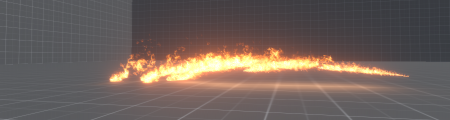 Attributes Flamethrower 1.png